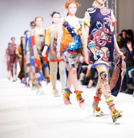 best-online-affiliate-programs-in-fashion-niche